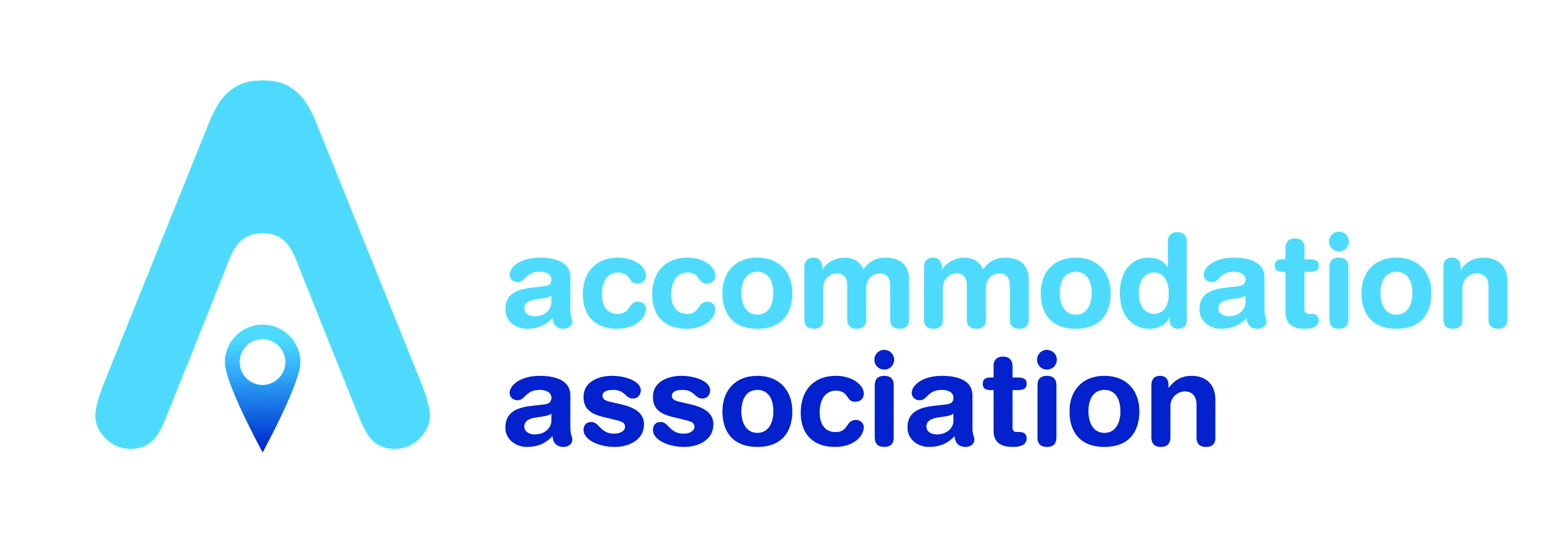 The Accommodation Association of Australia