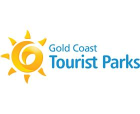 Gold Coats Tourist Parks