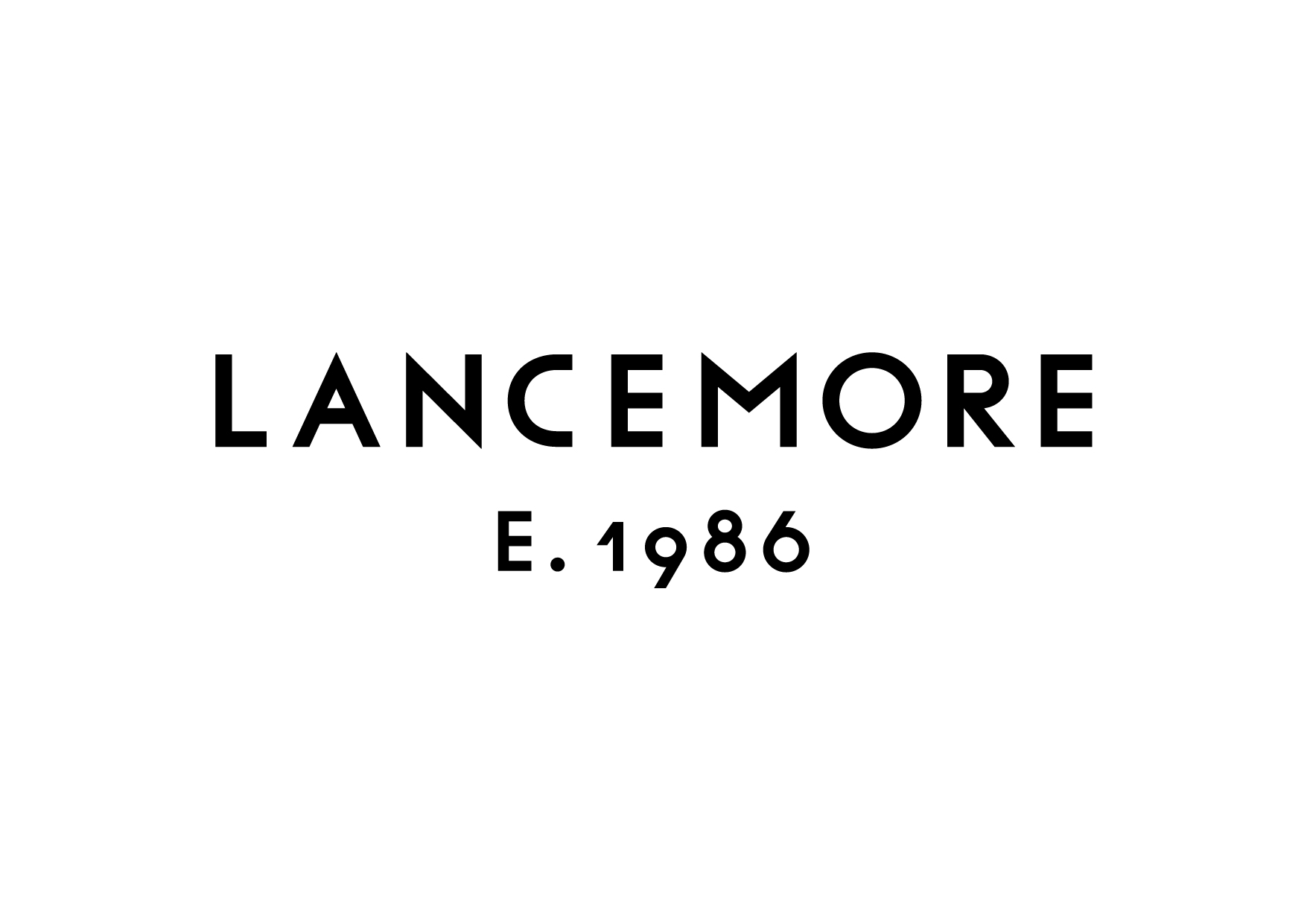 Lancemore Group