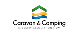 Caravan & Camping industry assoication NSW