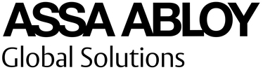 ASSA ABLOY_Global_Solutions