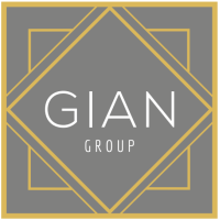 gian group