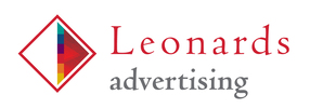 Leonards Advertising